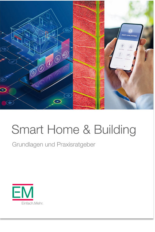 titel-smart-home-und-building-DE.jpg